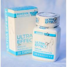 Ультра эффект для похудения